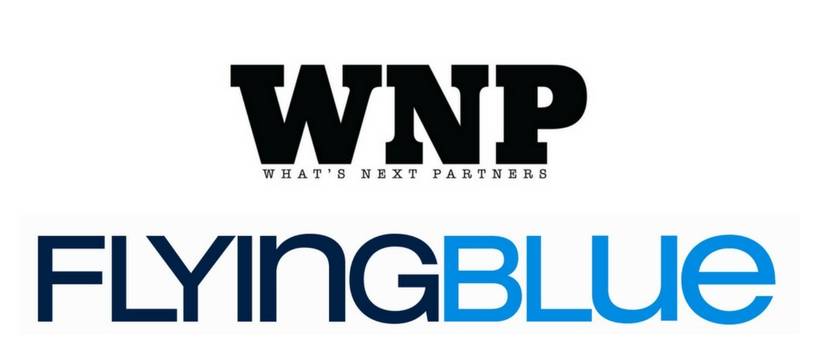wnp-flyingblue