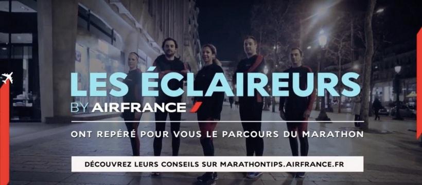 airfrance_betc