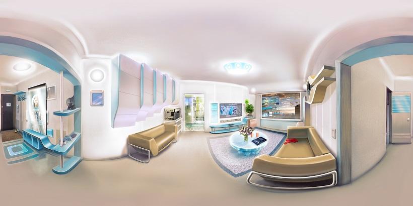 Apartment_2030