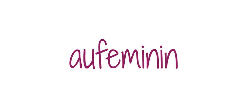 aufeminin logo