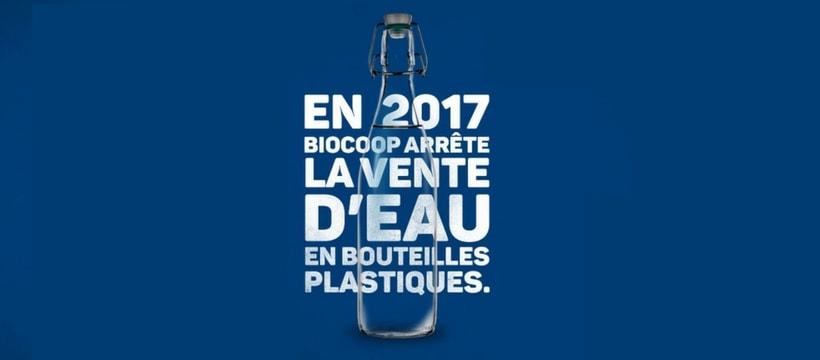 biocoop-stop-bouteilles