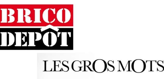 bricotdepot_lesgrosmots