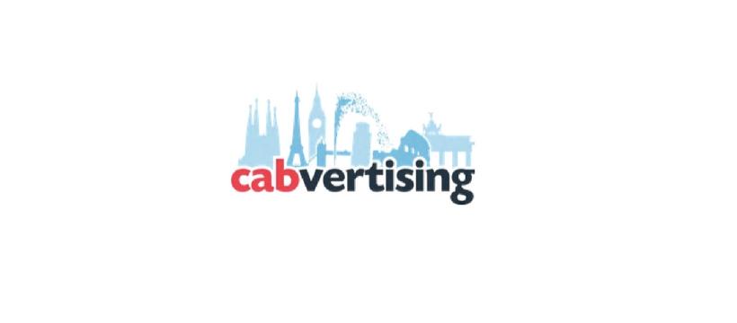 logo cabvertising