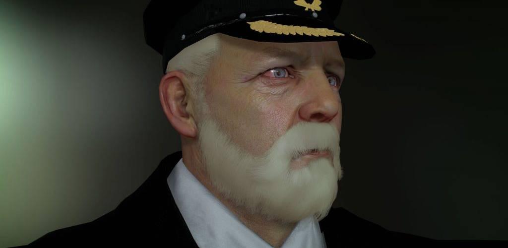 captain-smith-character-model-1024x819