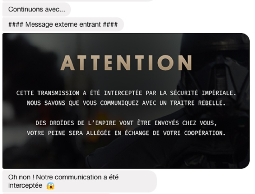 chatbot-rogue-one