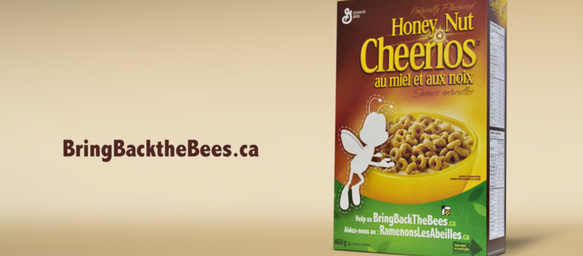 cheerios (1)