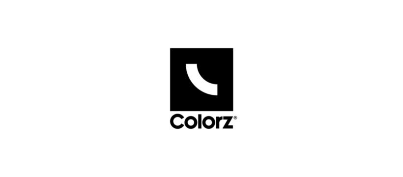 colorz