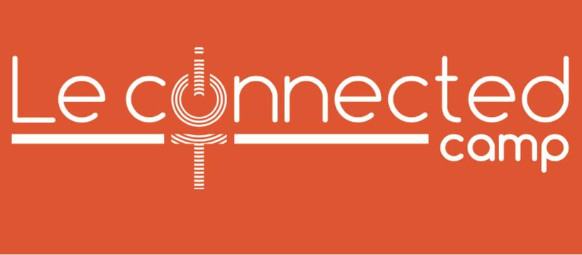 connectedcamp
