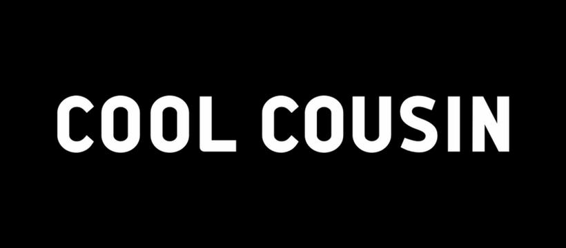 coolcousin