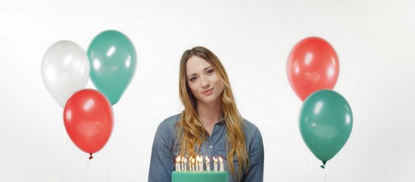 creditagricole-anniversaire