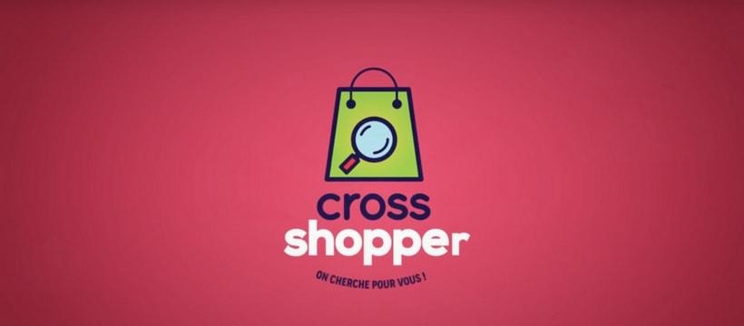 crossshopper-min
