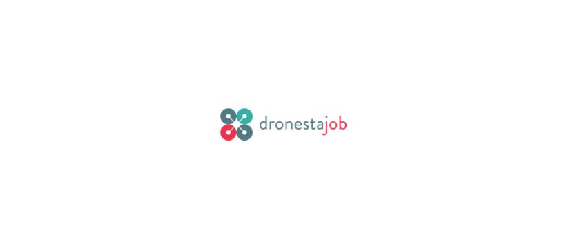 dronestajob