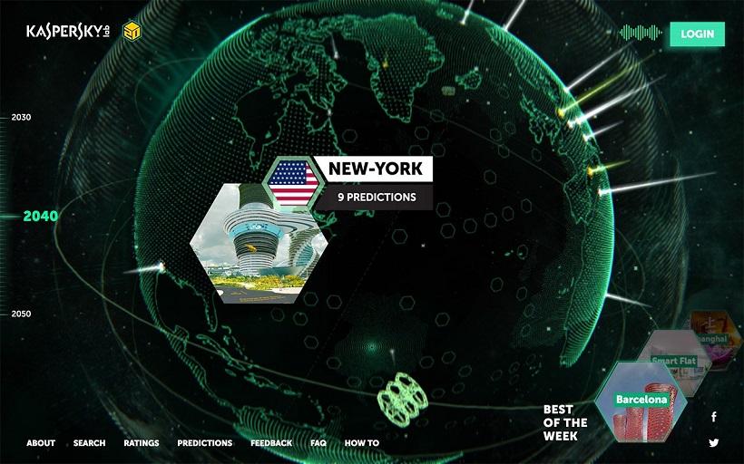 earth-2050-screenshot