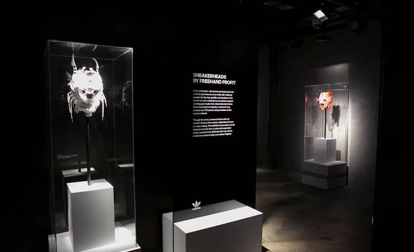 exposition-adidas-originals-freehand-profit