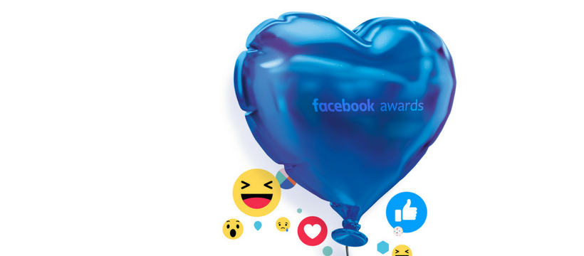 facebookawards