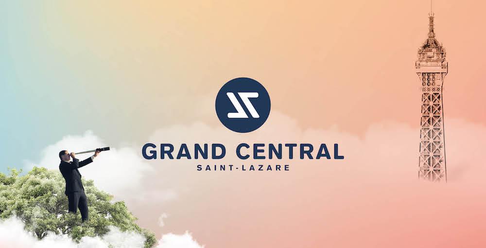grandcentralsaintlazare