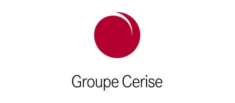 groupe-cerise