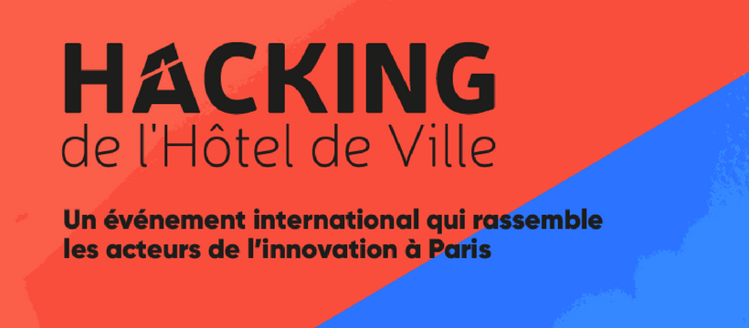 hackinghoteldeville