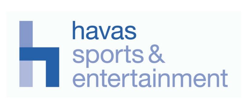 havas-sport-entertainment