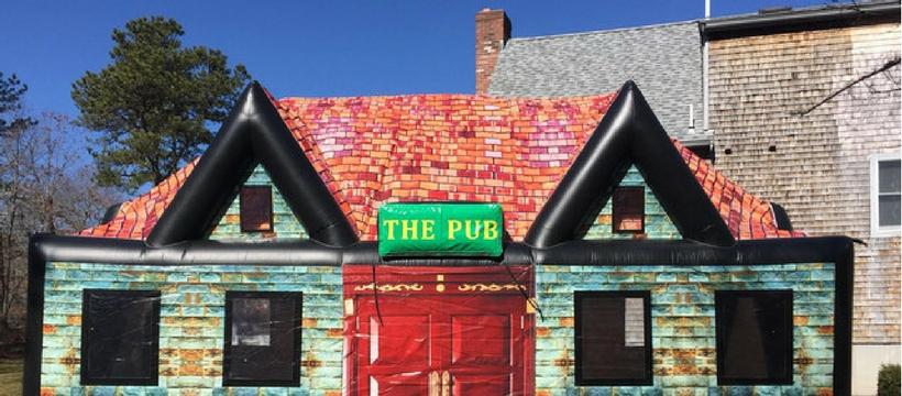 inflatable-pub