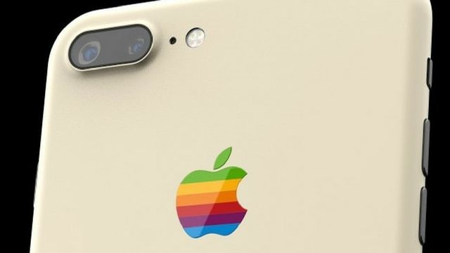 iphone7-plus-retro-min