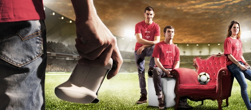 kfc-efootballcup