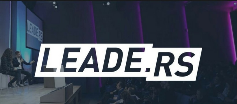 leaders-ok