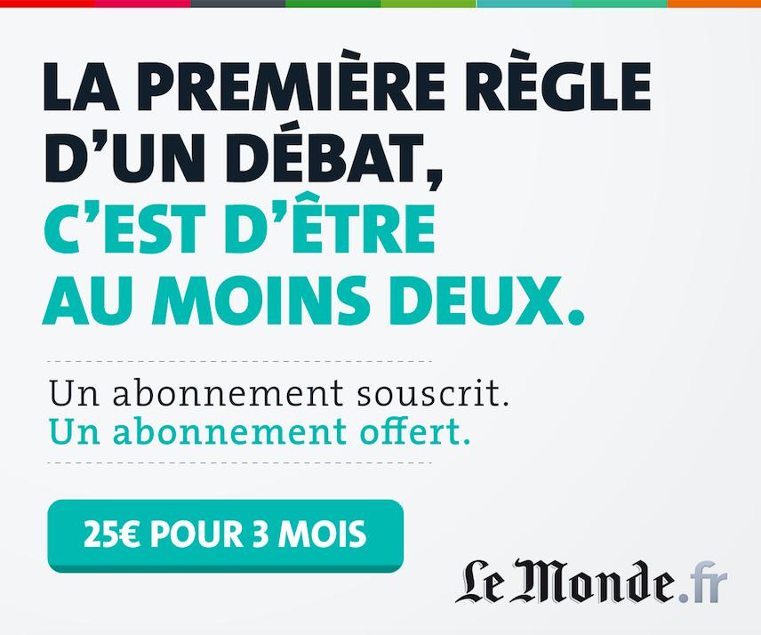lemonde_campagne1