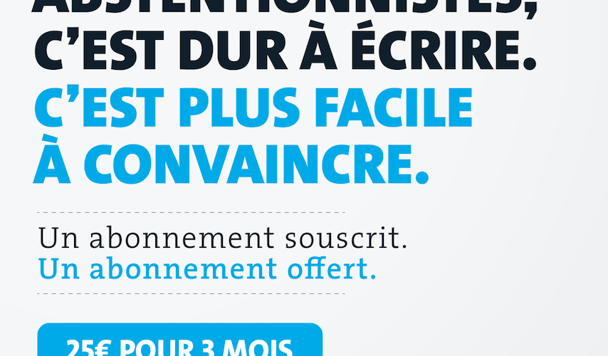lemonde_campagne3