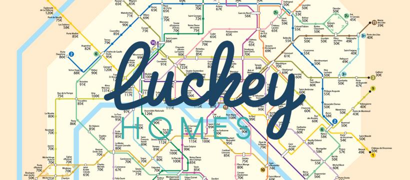 luckeyhomes