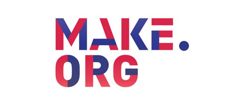 logo de make