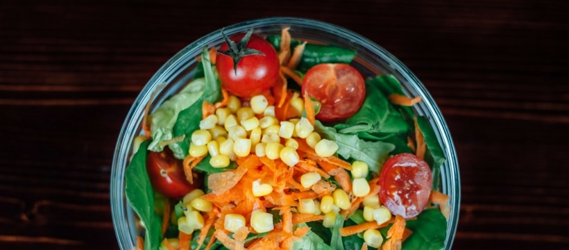 mangersain-healthy