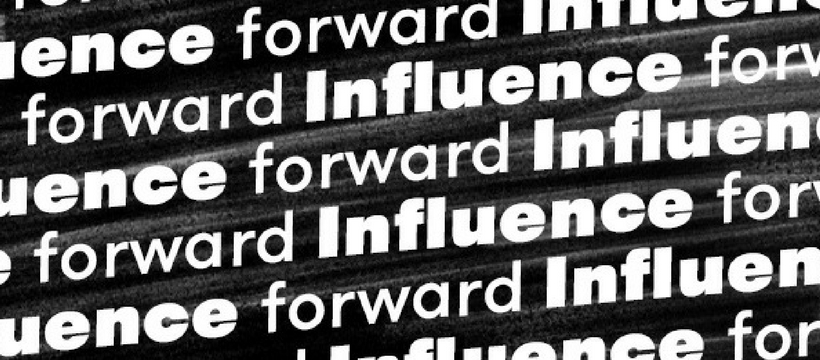 marques-influenceurs