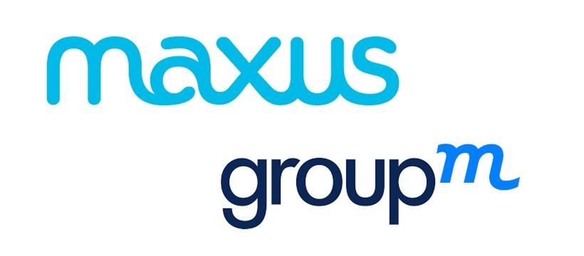 maxus-groupem