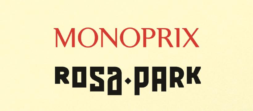 monoprix_rosapark