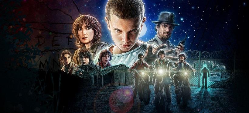 Netflix-stranger-things