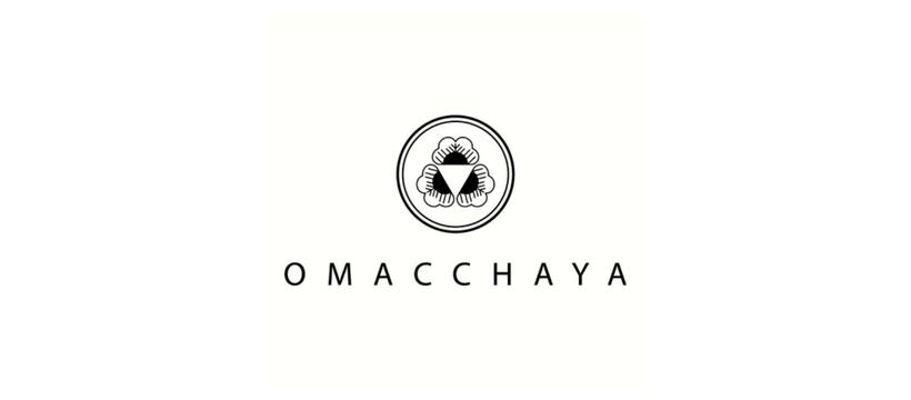 omacchaya