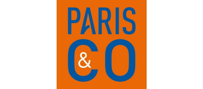 paris-co-min