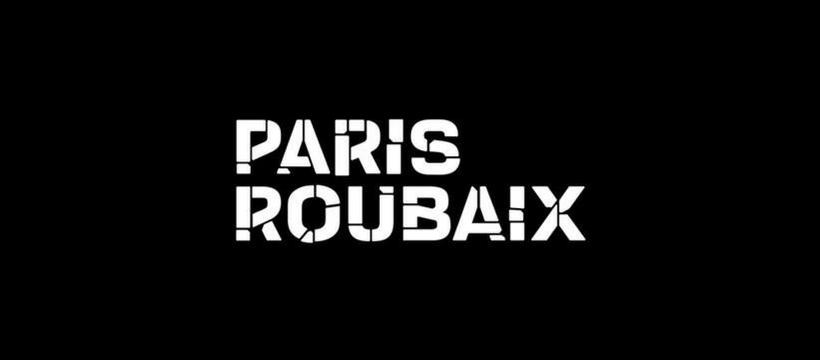 parisroubaix