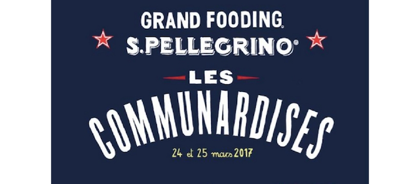 pellegrino-fooding