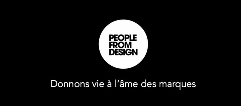 peoplefromdesign