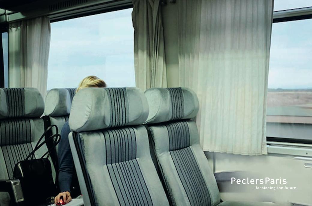 perclers-paris3