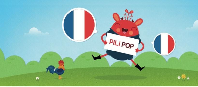 pilipop-francais