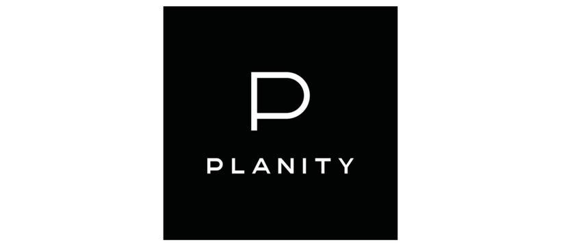 planity (1)