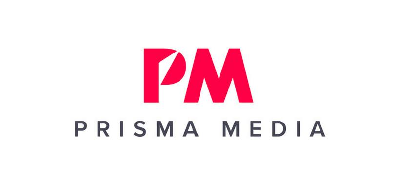 prismamedia