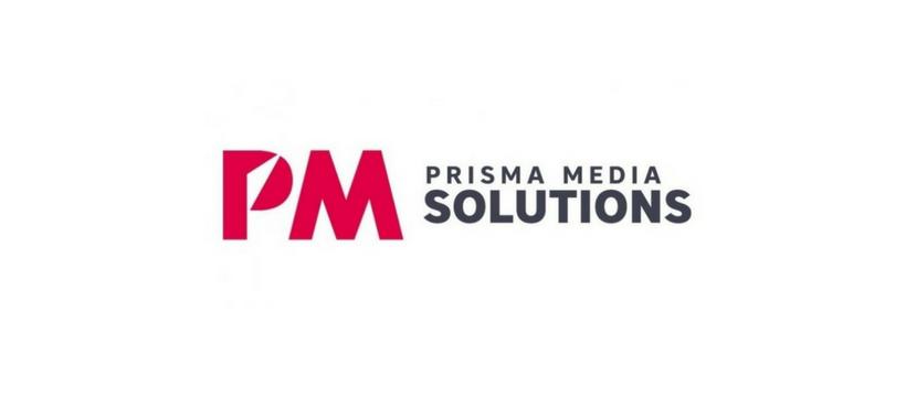 prismamediasolutions