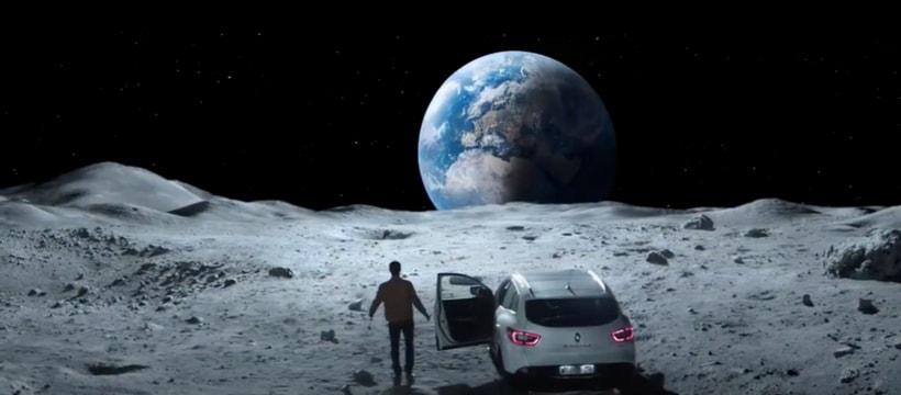 renault-lune