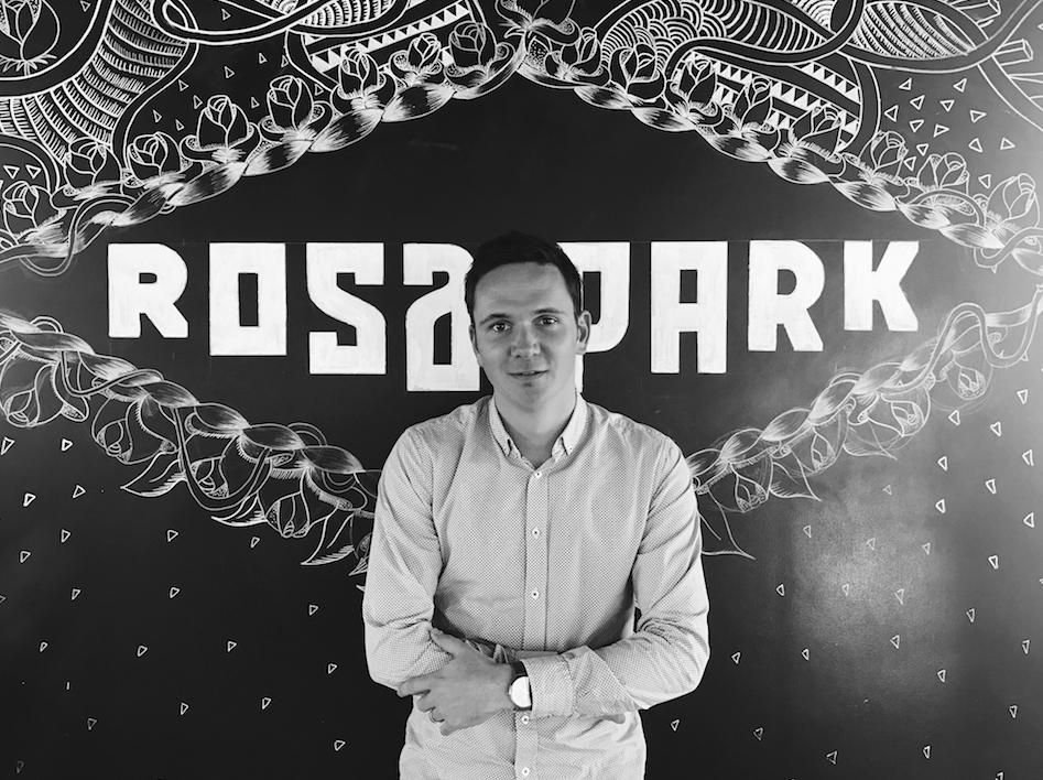 rosapark2