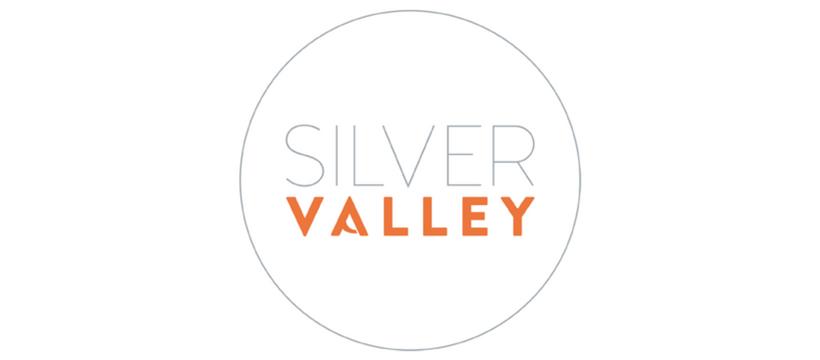 silver_valley