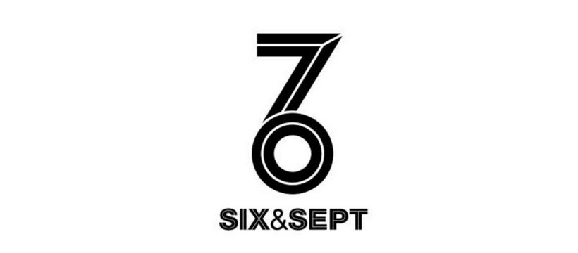 six&sept